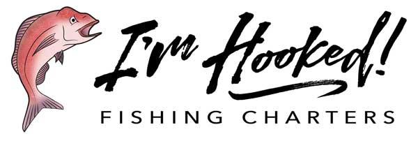 I'm Hooked Fishing Charters